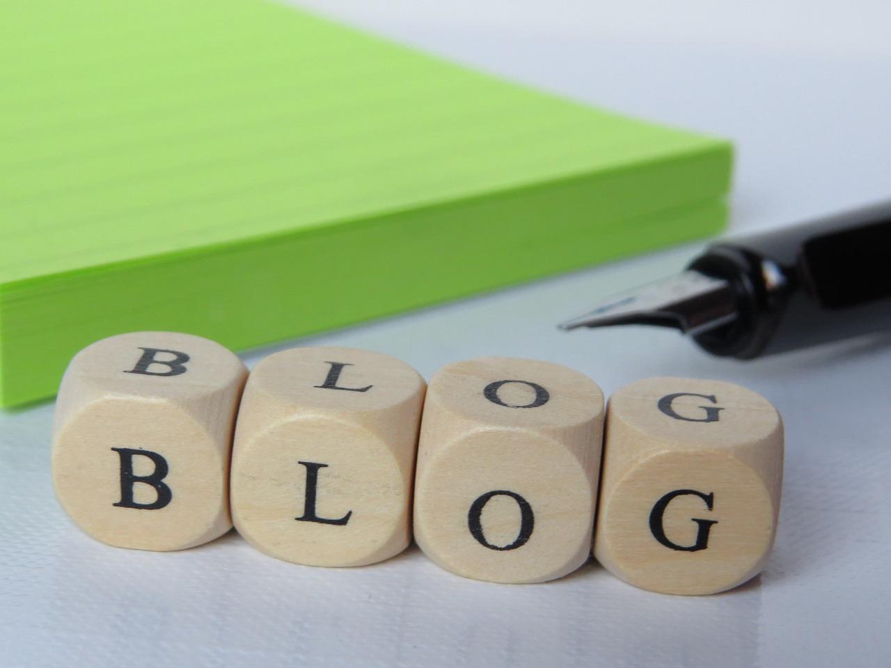 Blog Consult Corporates