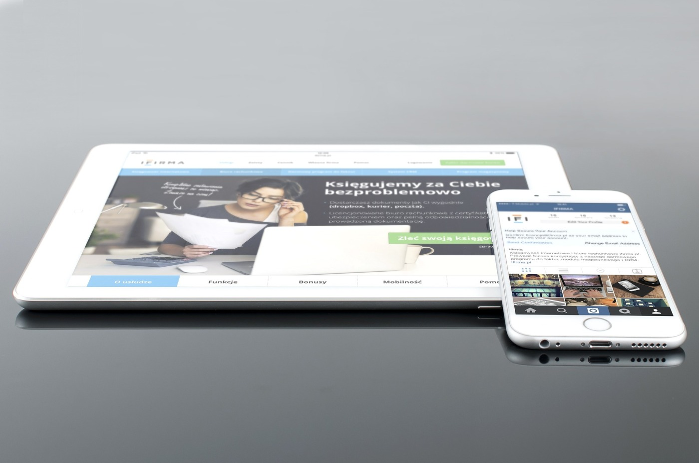 Web Design Consult Corporates