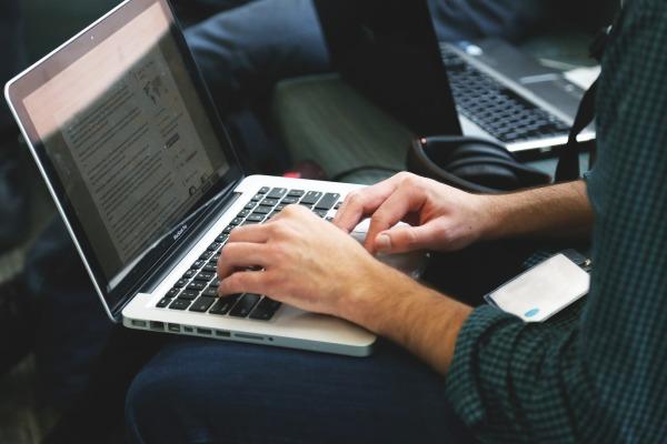 10 ways academic writer consult corporates