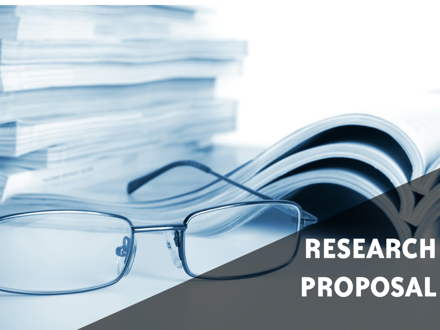 PhD writing guidelines for research scholars in India