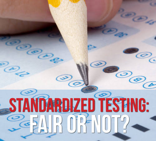 What standardized exams are required for admission to US Universities