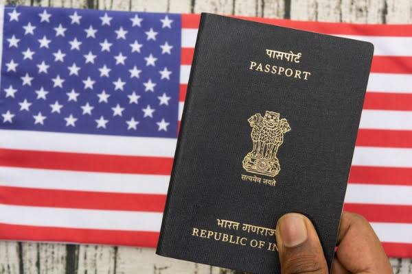 How to Study in the US from India after Class XII