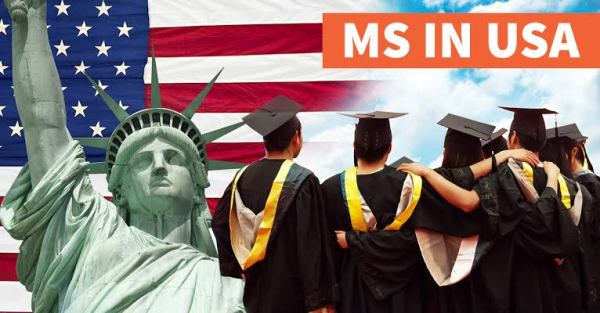 How to apply for a PhD in the US for Indian Students