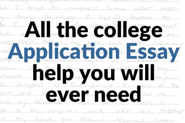 Top Ten Tips to write US college admission essays