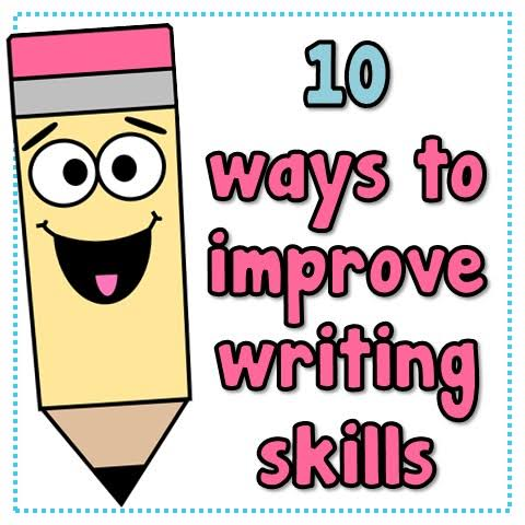 Improve your Academic Writing Skills