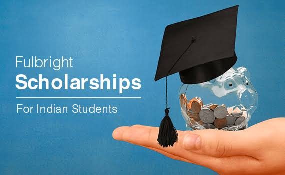 How to receive Fullbright Scholarship for Indian Students