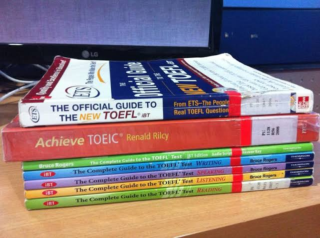 How to score high in the TOEFL exam for US University Admission