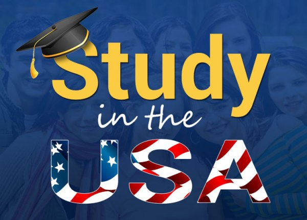 Top Ten Reasons to Study in the US for Indian Students