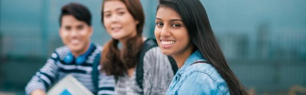 VISA assistance for Indian Students studying in the US Universities