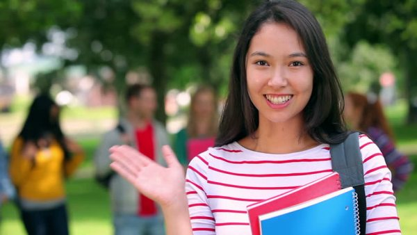 How to Avail Education Loan for Studying Abroad by Indian Students